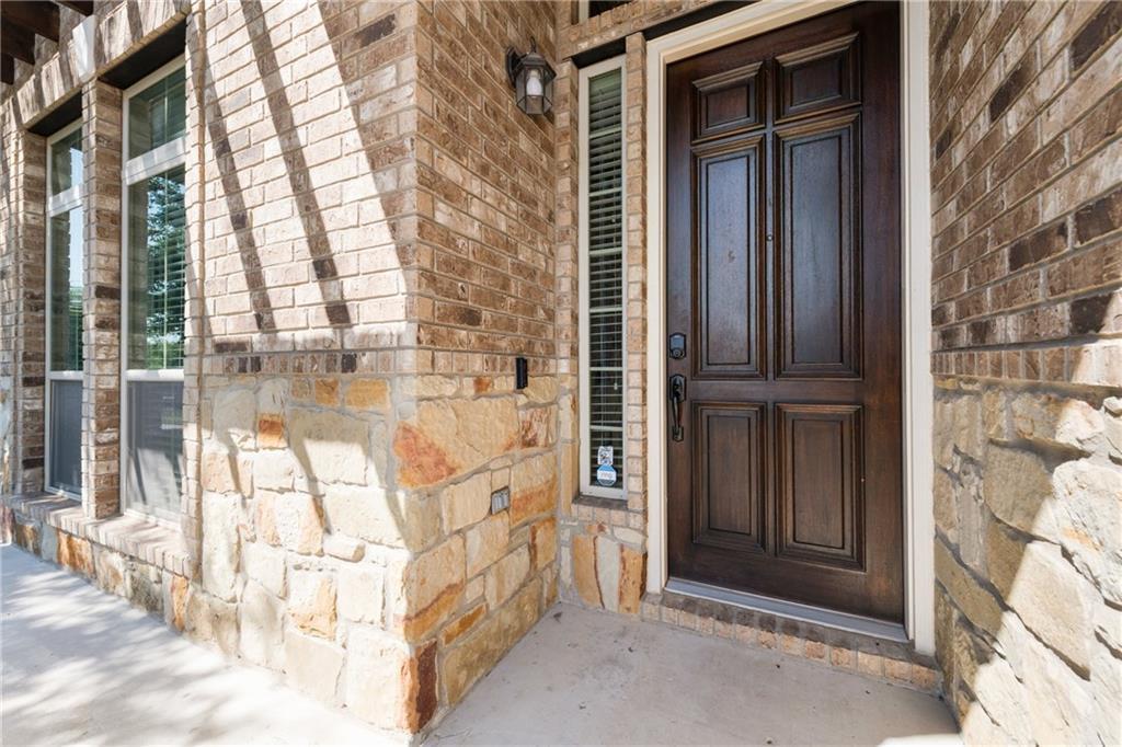 Lease, Short term lease, for sale, single story | 150 Drury Lane Austin, TX 78737 5
