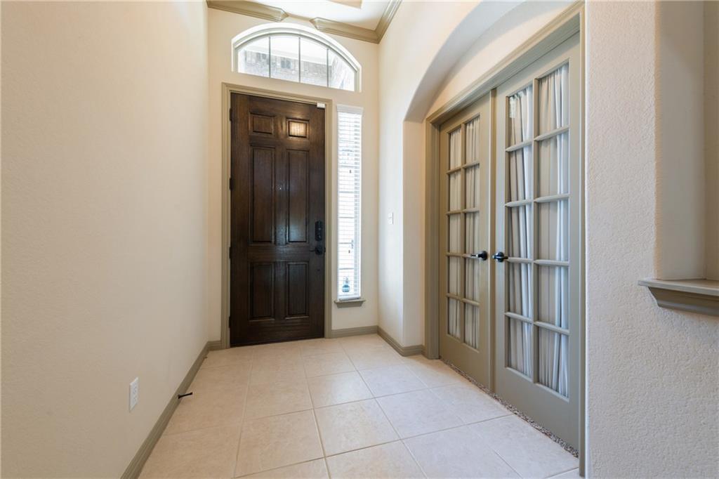 Lease, Short term lease, for sale, single story | 150 Drury Lane Austin, TX 78737 6