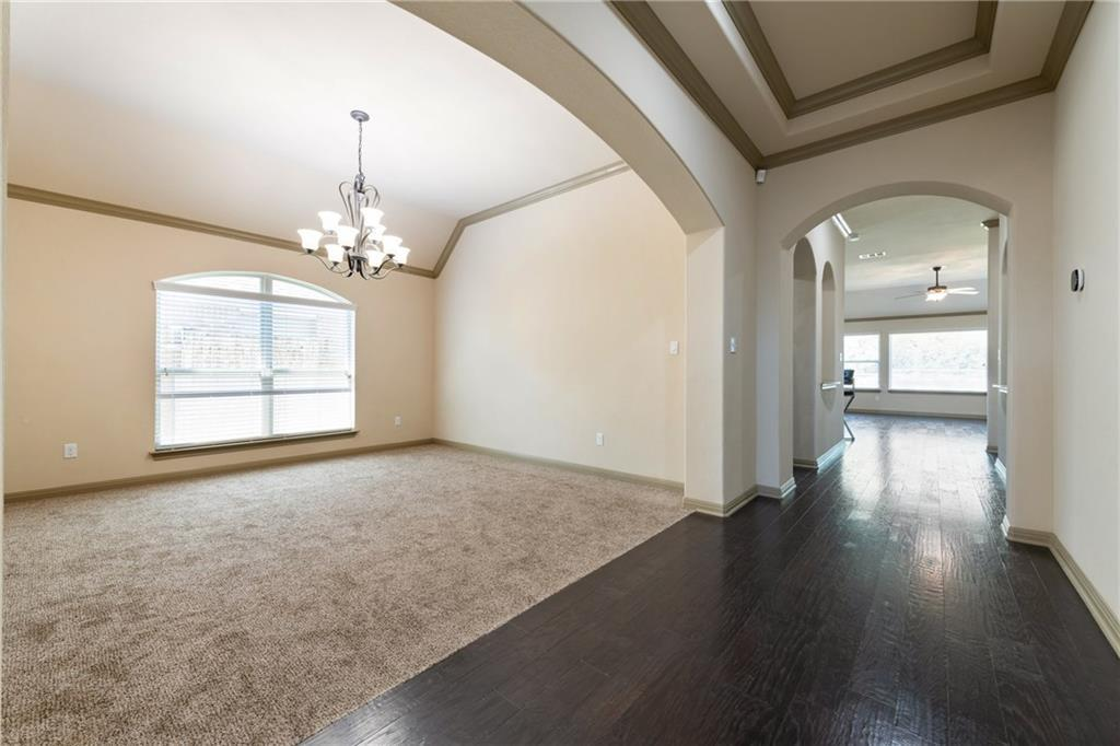 Lease, Short term lease, for sale, single story | 150 Drury Lane Austin, TX 78737 7