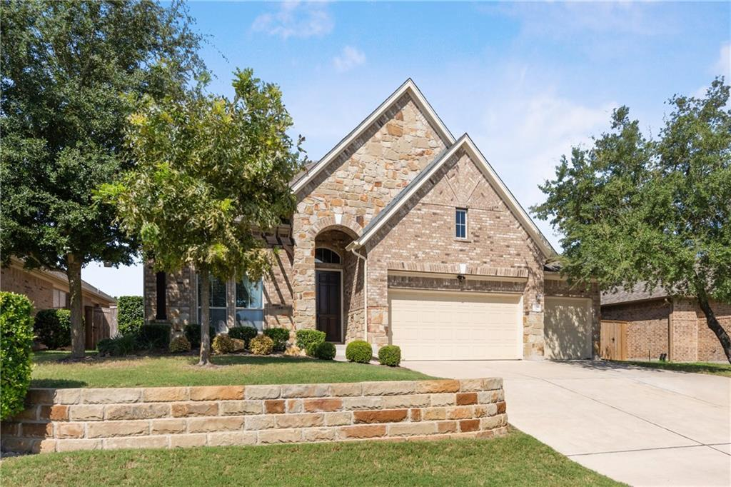Home for sale in Austin, single story homeDripping Springs ISD | 150 Drury Lane Austin, TX 78737 2