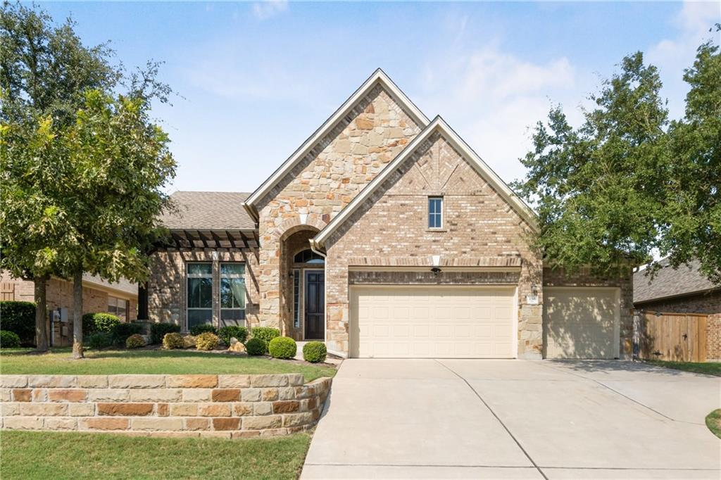 Home for sale in Austin, single story homeDripping Springs ISD | 150 Drury Lane Austin, TX 78737 3
