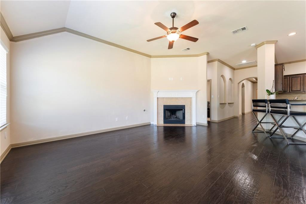Home for sale in Austin, single story homeDripping Springs ISD | 150 Drury Lane Austin, TX 78737 10