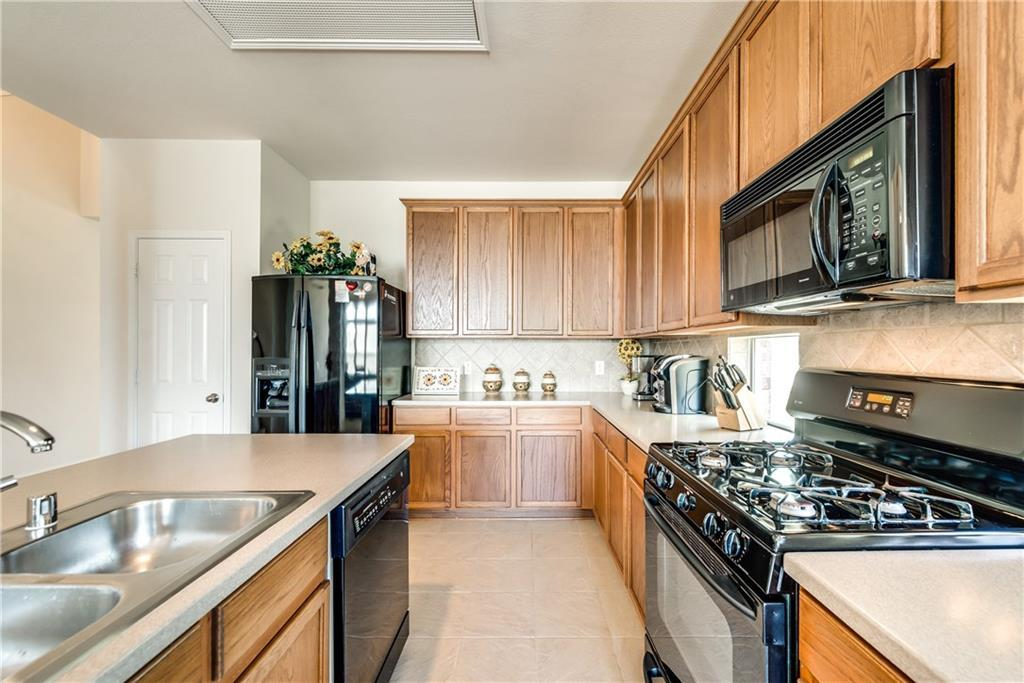 Sold Property | 713 Vallejo Drive Rockwall, Texas 75087 9