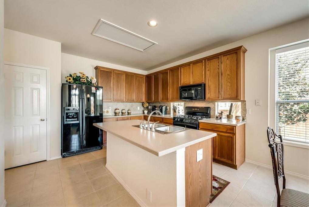 Sold Property | 713 Vallejo Drive Rockwall, Texas 75087 10