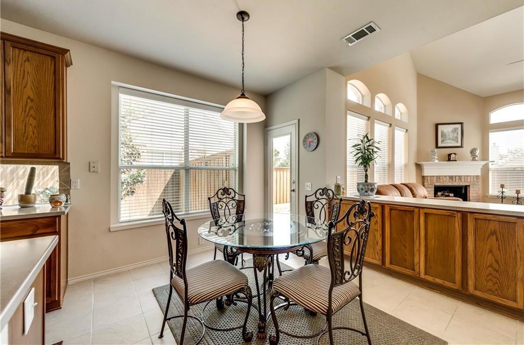 Sold Property | 713 Vallejo Drive Rockwall, Texas 75087 11