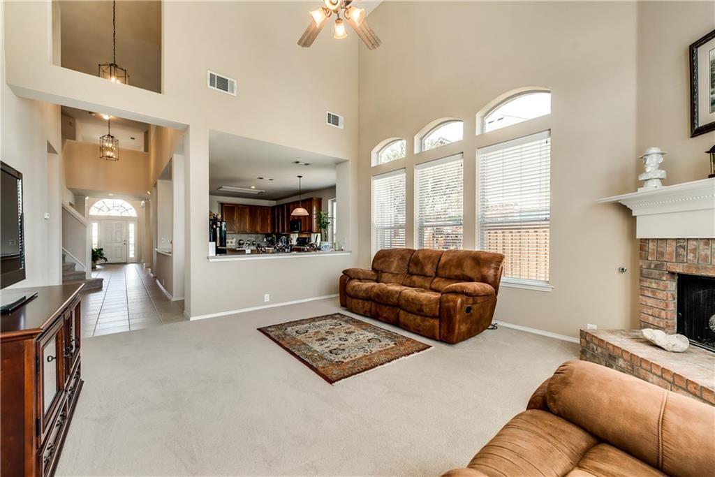 Sold Property | 713 Vallejo Drive Rockwall, Texas 75087 12
