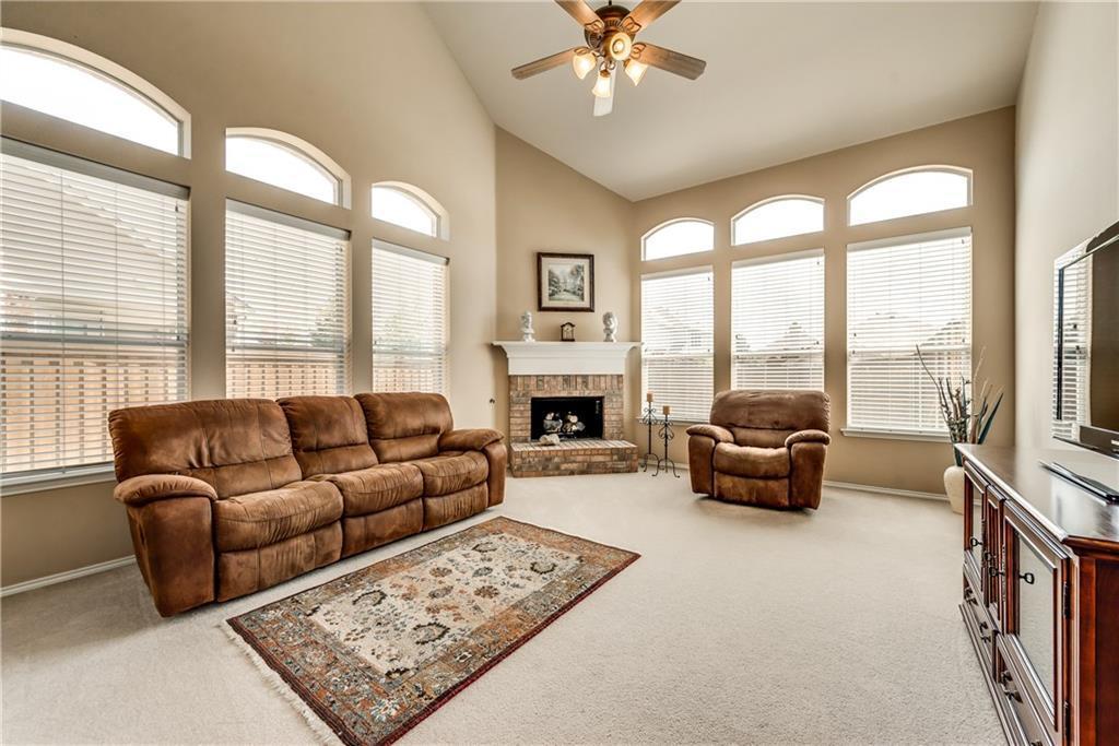 Sold Property | 713 Vallejo Drive Rockwall, Texas 75087 13