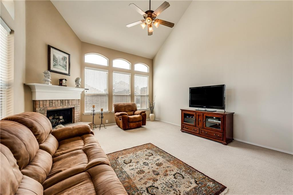 Sold Property | 713 Vallejo Drive Rockwall, Texas 75087 14