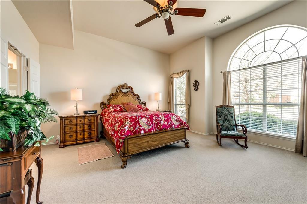 Sold Property | 713 Vallejo Drive Rockwall, Texas 75087 15