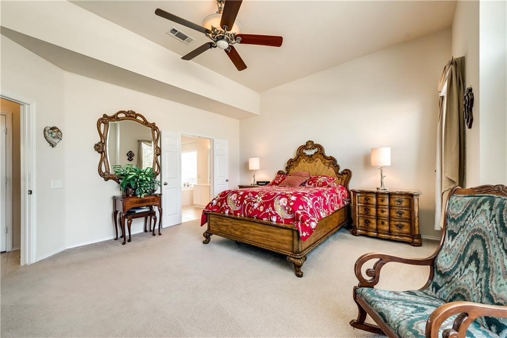 Sold Property | 713 Vallejo Drive Rockwall, Texas 75087 16