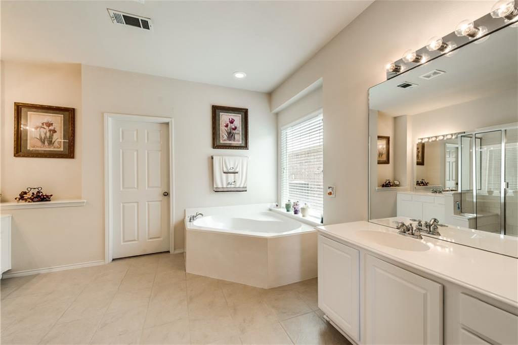 Sold Property | 713 Vallejo Drive Rockwall, Texas 75087 17