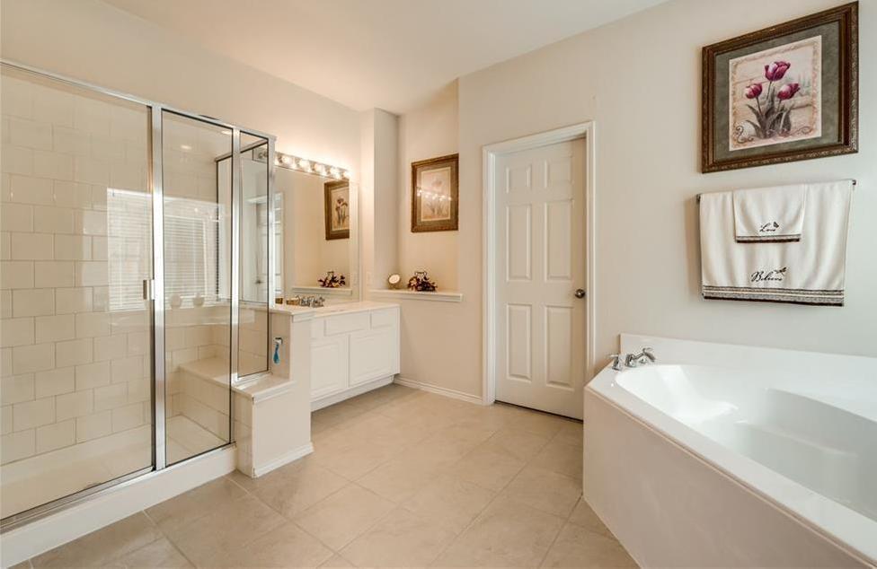 Sold Property | 713 Vallejo Drive Rockwall, Texas 75087 18