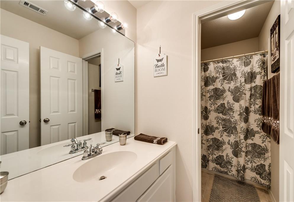 Sold Property | 713 Vallejo Drive Rockwall, Texas 75087 22