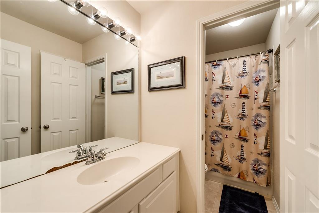 Sold Property | 713 Vallejo Drive Rockwall, Texas 75087 24