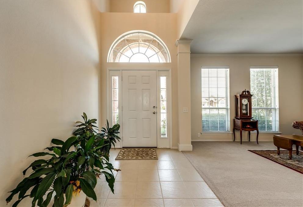 Sold Property | 713 Vallejo Drive Rockwall, Texas 75087 2