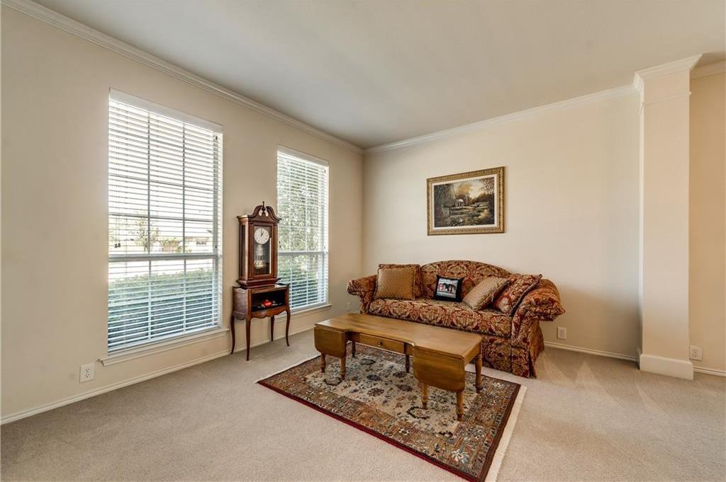 Sold Property | 713 Vallejo Drive Rockwall, Texas 75087 4