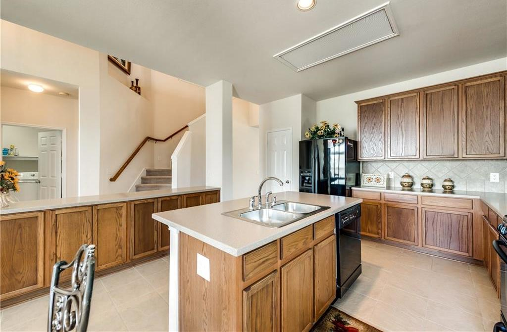 Sold Property | 713 Vallejo Drive Rockwall, Texas 75087 6