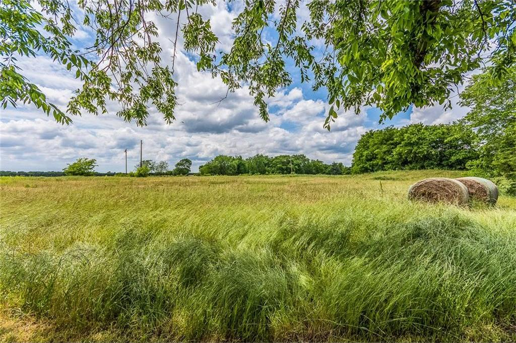 Sold Property | 38 County Road 2175 Klondike, Texas 75448 23