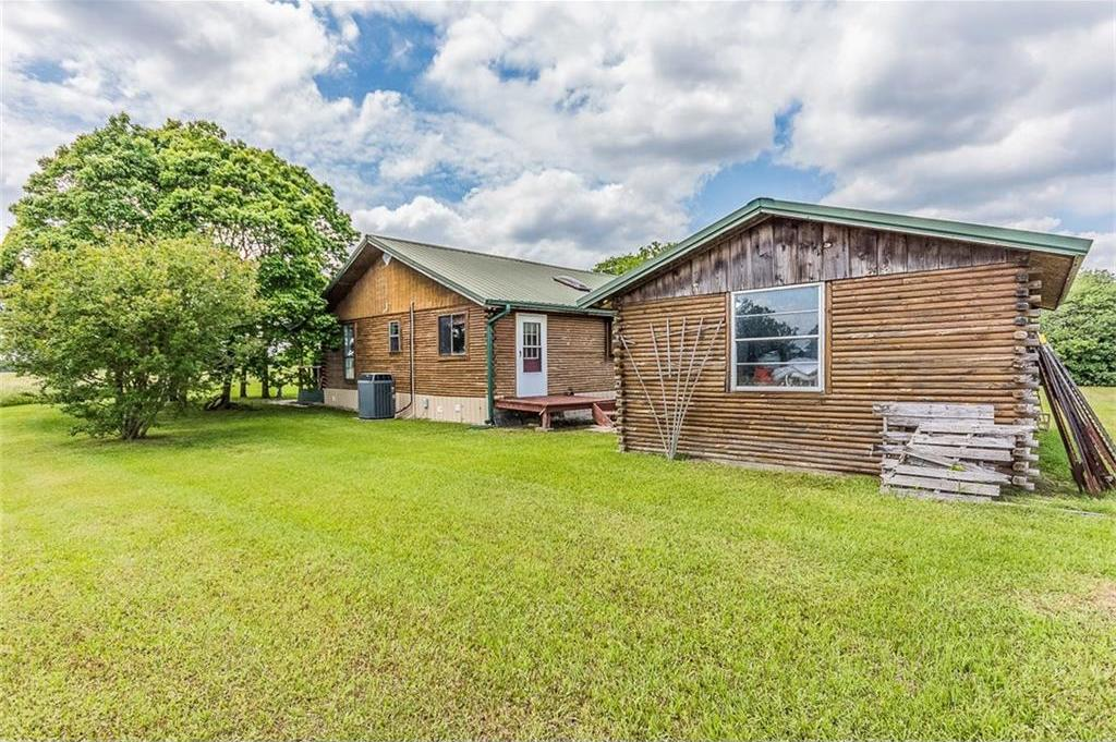 Sold Property | 38 County Road 2175 Klondike, Texas 75448 28