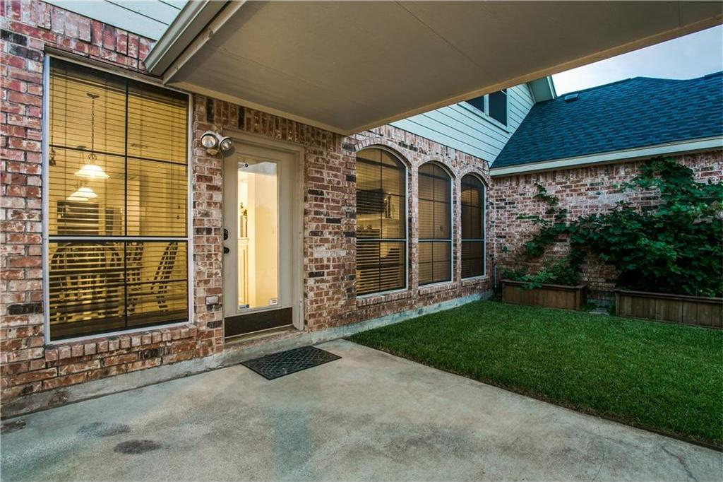Sold Property | 8512 Grand View Drive North Richland Hills, Texas 76182 59