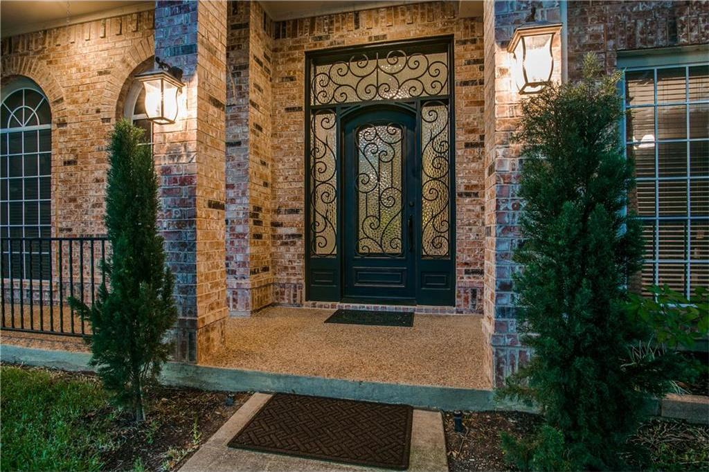 Sold Property | 8512 Grand View Drive North Richland Hills, Texas 76182 7