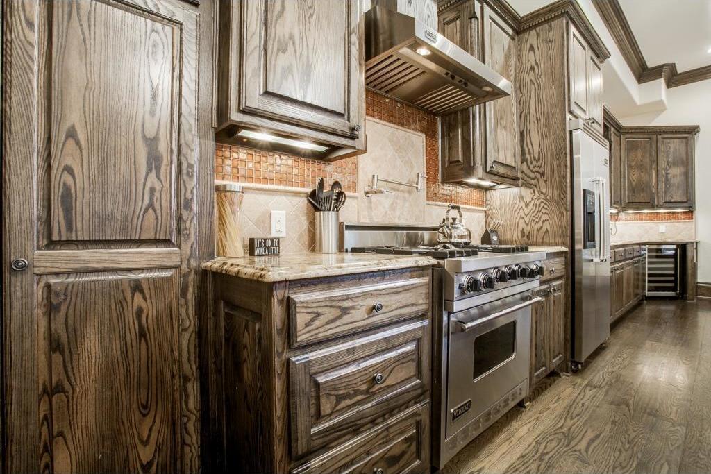 Sold Property | 4136 Prescott Avenue Dallas, TX 75219 11
