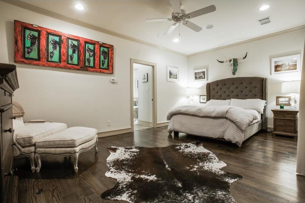 Sold Property | 4136 Prescott Avenue Dallas, TX 75219 14