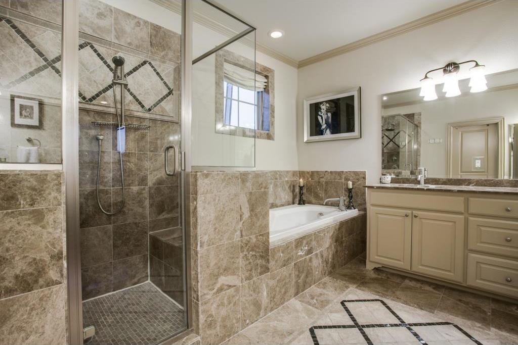 Sold Property | 4136 Prescott Avenue Dallas, TX 75219 15