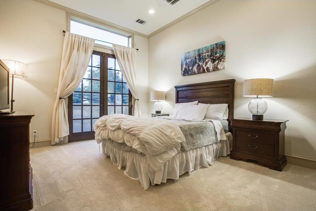 Sold Property | 4136 Prescott Avenue Dallas, TX 75219 16