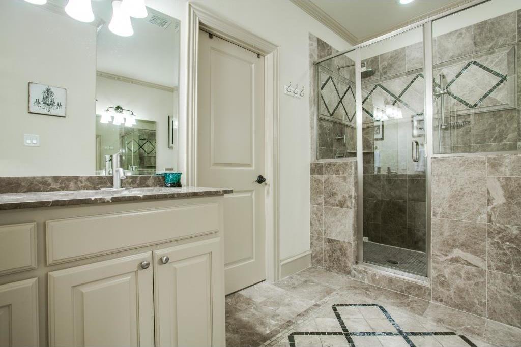 Sold Property | 4136 Prescott Avenue Dallas, TX 75219 17