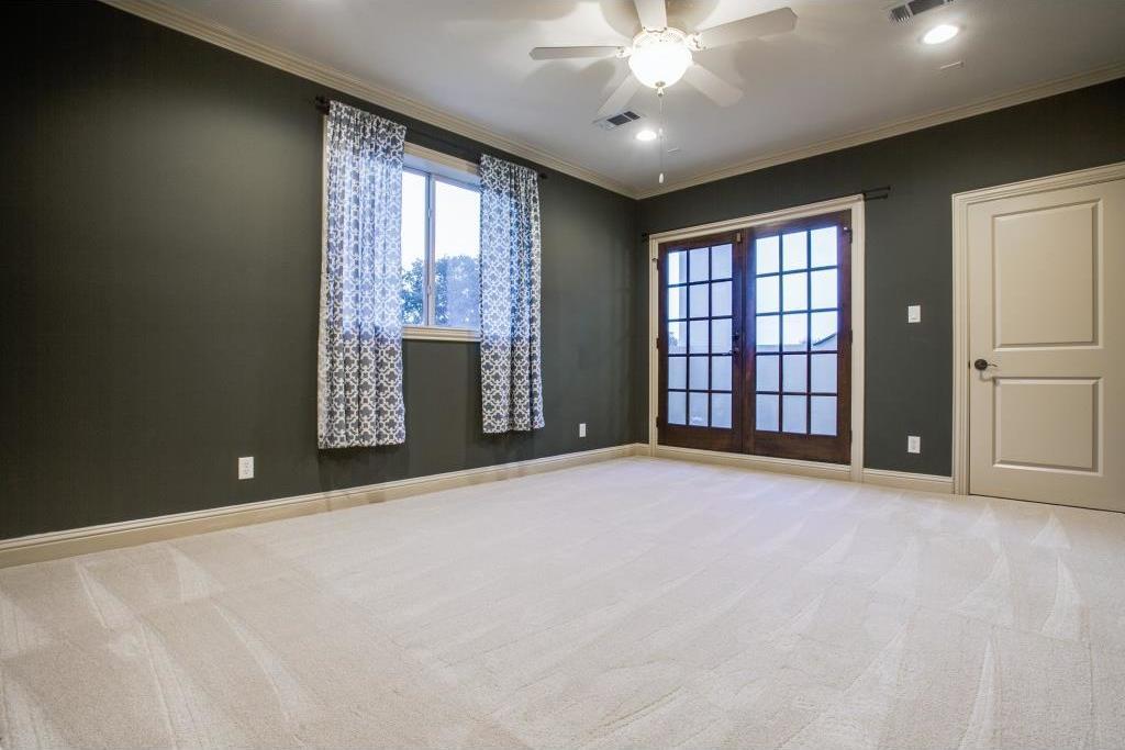 Sold Property | 4136 Prescott Avenue Dallas, TX 75219 18