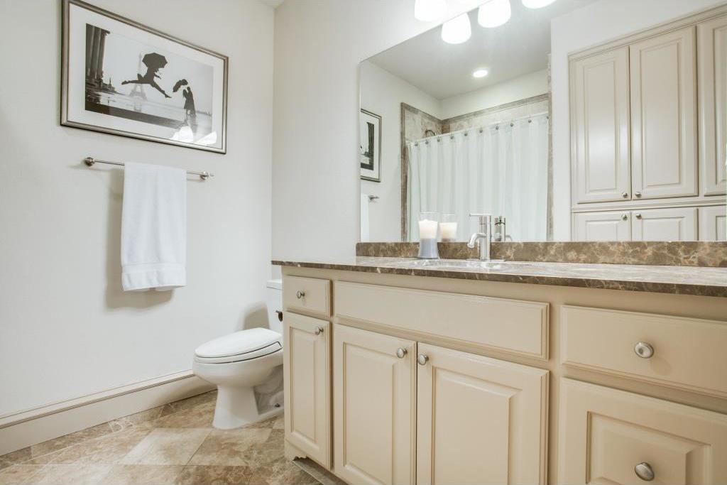 Sold Property | 4136 Prescott Avenue Dallas, TX 75219 19