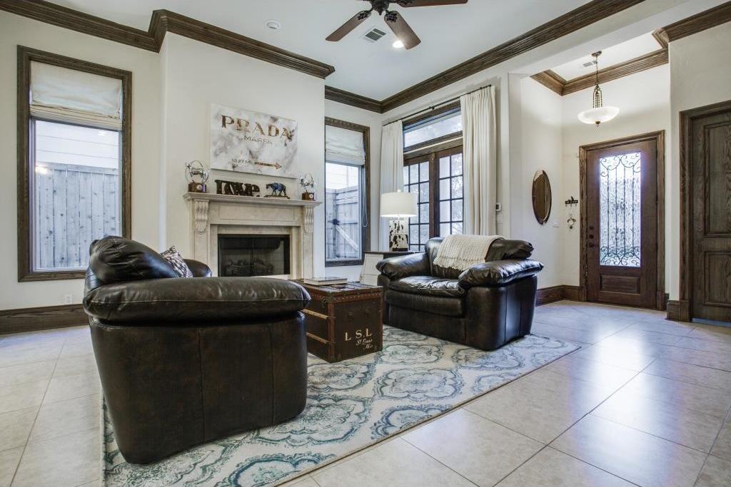 Sold Property | 4136 Prescott Avenue Dallas, TX 75219 2