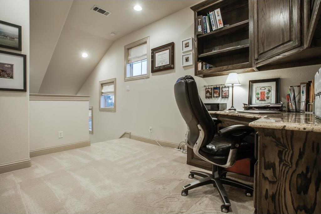 Sold Property | 4136 Prescott Avenue Dallas, TX 75219 20