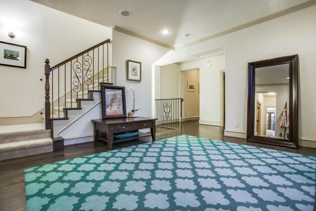Sold Property | 4136 Prescott Avenue Dallas, TX 75219 21