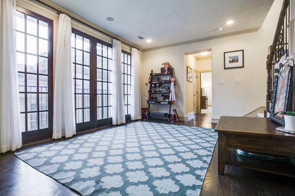 Sold Property | 4136 Prescott Avenue Dallas, TX 75219 22