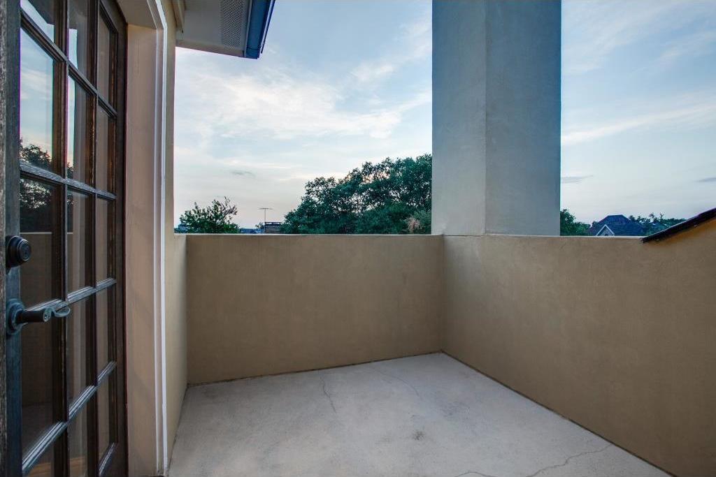 Sold Property | 4136 Prescott Avenue Dallas, TX 75219 23