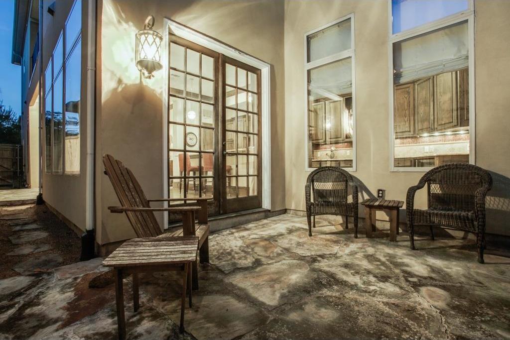 Sold Property | 4136 Prescott Avenue Dallas, TX 75219 24