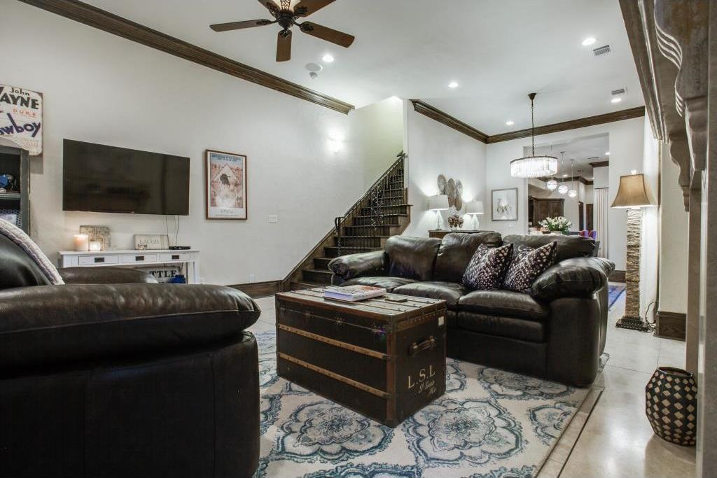 Sold Property | 4136 Prescott Avenue Dallas, TX 75219 4