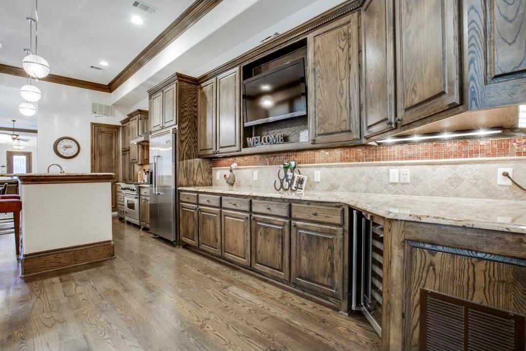 Sold Property | 4136 Prescott Avenue Dallas, TX 75219 6