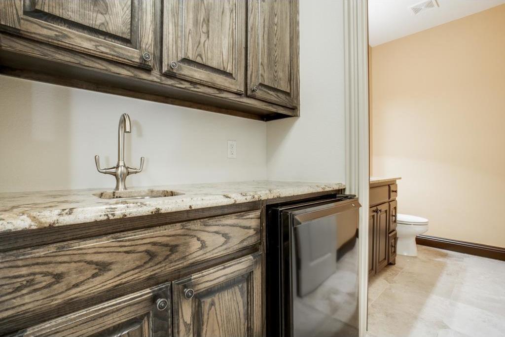 Sold Property | 4136 Prescott Avenue Dallas, TX 75219 7