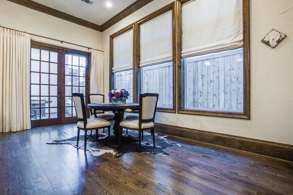 Sold Property | 4136 Prescott Avenue Dallas, TX 75219 8