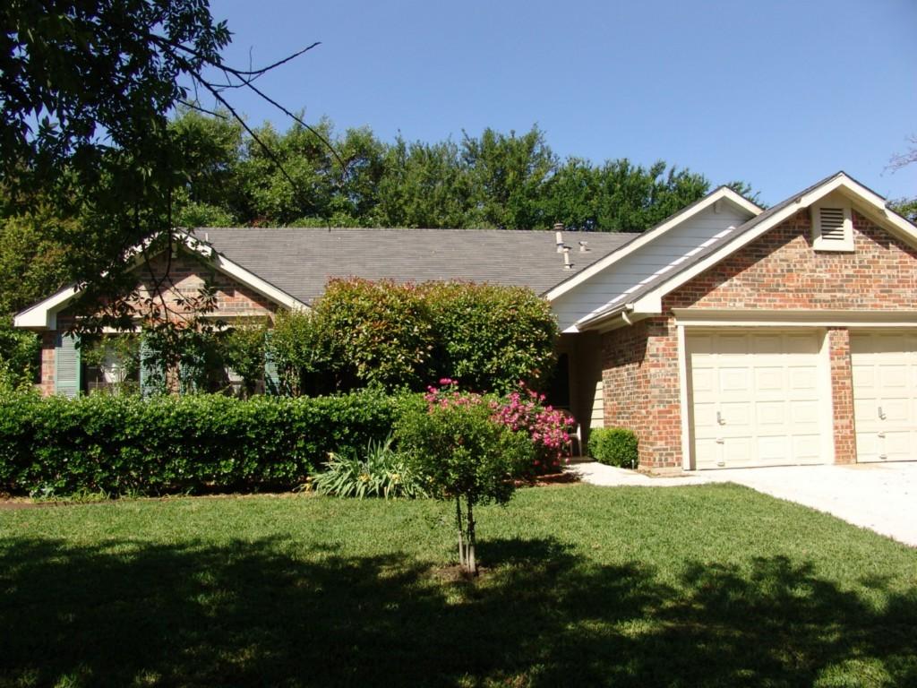 Sold Property | 4309 Hudson Avenue Grand Prairie, Texas 75052 0