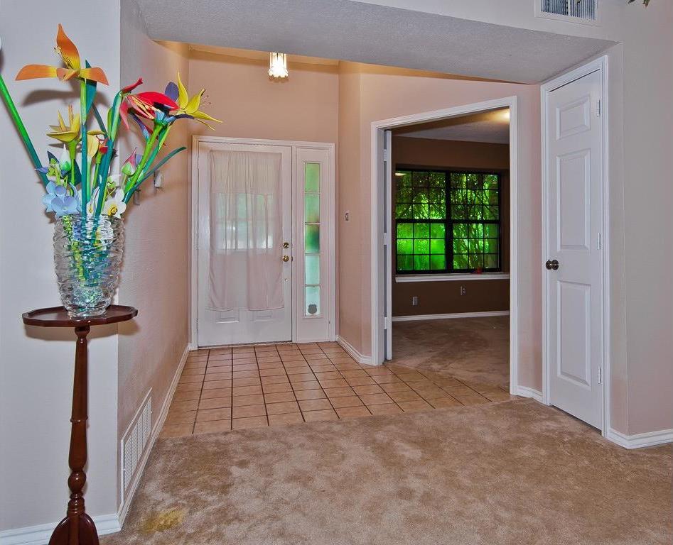 Sold Property | 4309 Hudson Avenue Grand Prairie, Texas 75052 1