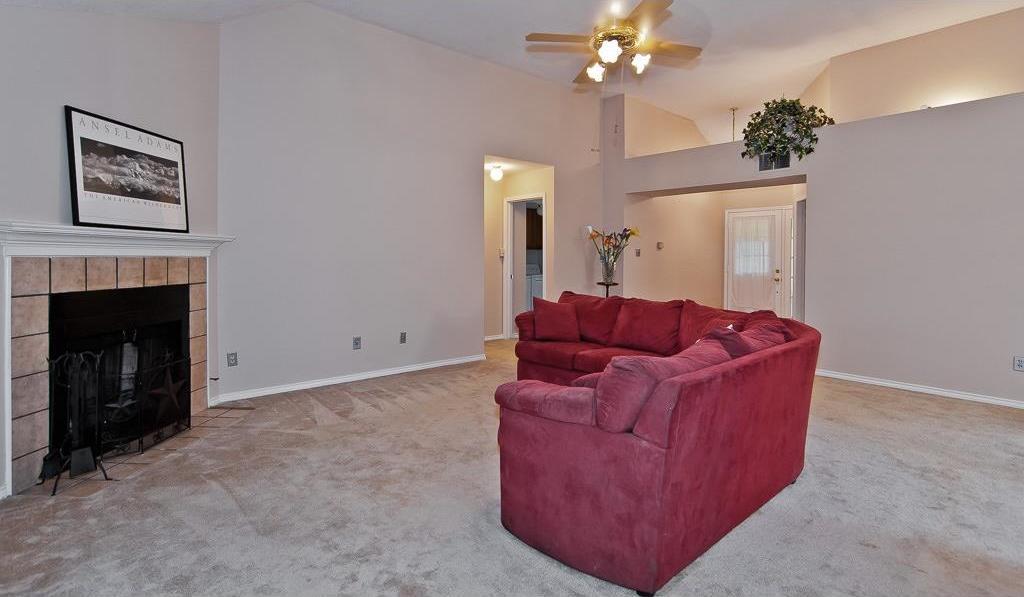 Sold Property | 4309 Hudson Avenue Grand Prairie, Texas 75052 10