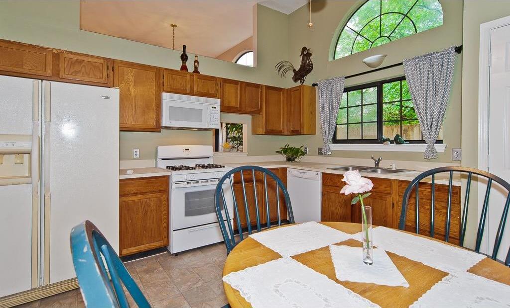Sold Property | 4309 Hudson Avenue Grand Prairie, Texas 75052 12