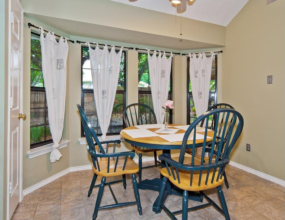 Sold Property | 4309 Hudson Avenue Grand Prairie, Texas 75052 13