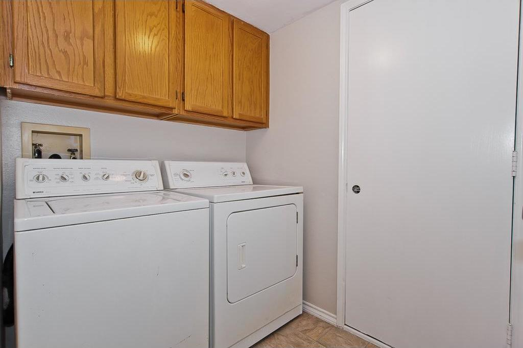 Sold Property | 4309 Hudson Avenue Grand Prairie, Texas 75052 14