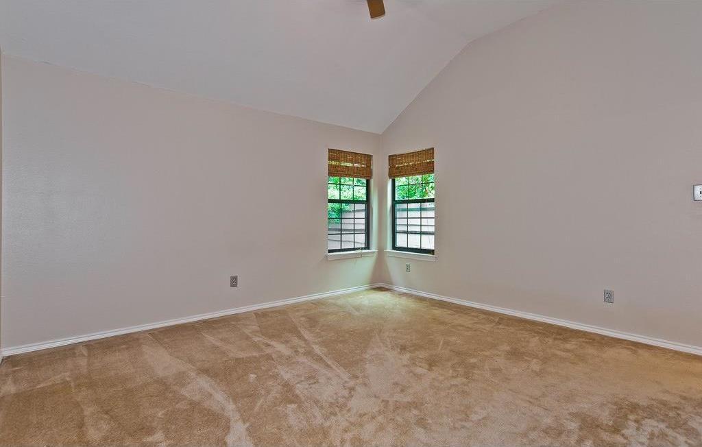 Sold Property | 4309 Hudson Avenue Grand Prairie, Texas 75052 15