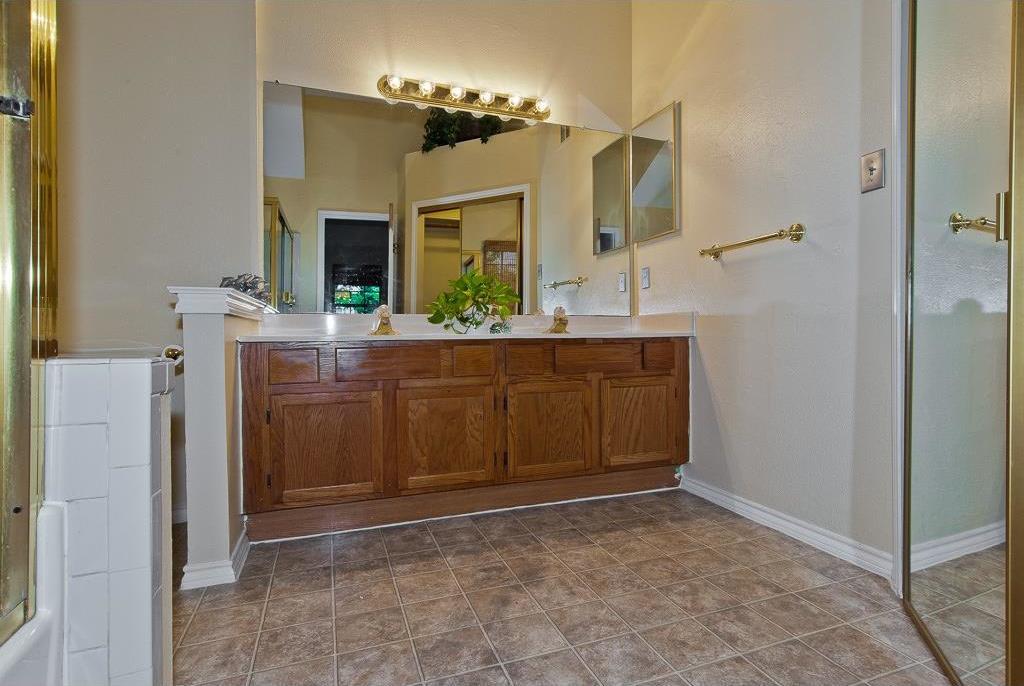 Sold Property | 4309 Hudson Avenue Grand Prairie, Texas 75052 16